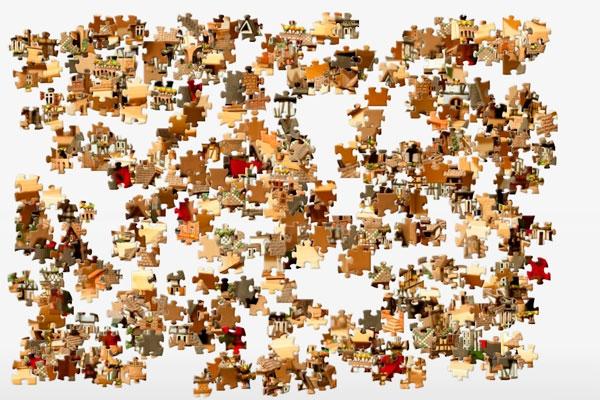 Puzzlesonline